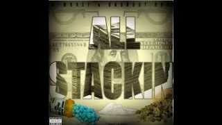 4. K-Money & CashOut Ron - Im Up Now Ft UBN(I.L) Mook , Microwave Man & 7Mile Clee (All Stackin)