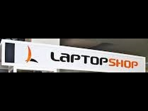 small business in Pakistan/India ( laptops )