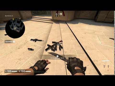 Xxx Mp4 Counter Strike Global Offensive Shot With GeForce 3gp Sex