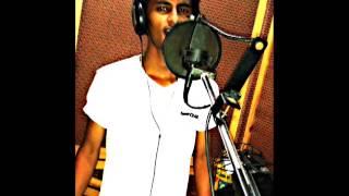 Diya Na Tune Dhoka - Danny Boy (Darshan Shete)