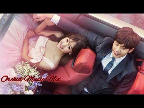 Xxx Mp4 Kya Baat Hai Korean Mix My Secret Romance 3gp Sex