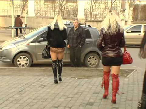 Youtube Nikolaev Bride 81