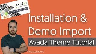 Responsive Options In Avada - PakVim net HD Vdieos Portal