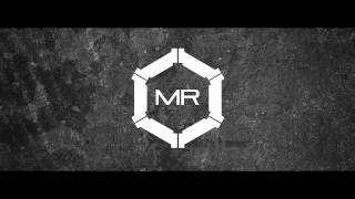 Download No Resolve - Get Me Out [HD]