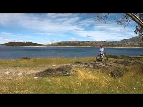 World-Trail Presents : Falls Creek