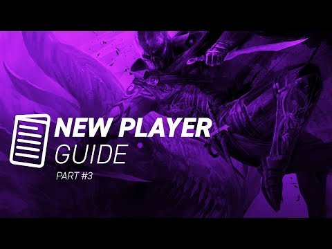 Guild Wars 2: Complete New Player Guide 2017 (Part 3) - Level 80 Now What?