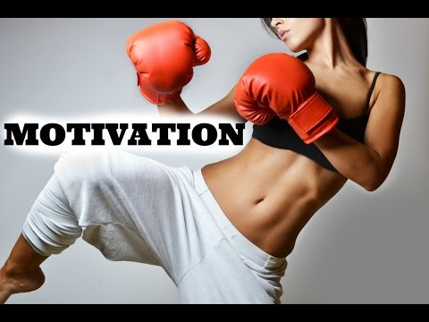 Motivation for Women for health, lose weight, get fit, How I stay motivated