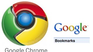 How To Export Bookmarks From Google Chrome Simple 2015