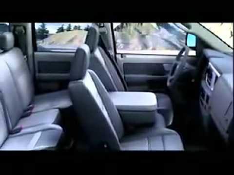 DODGE  - Business Link Dealership- Georgia - Ed Voyles Chrysler Dodge Jeep Ram