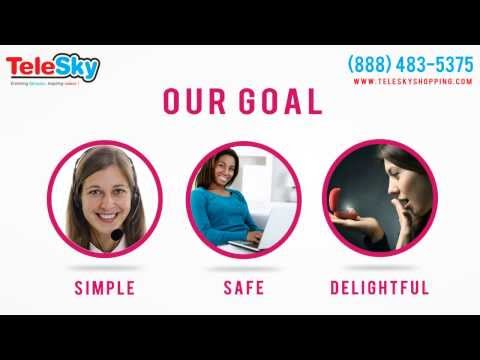 TeleSky Shopping | Get in touch | Herbal & Lifestyle needs | USA | Canada | UK | S Africa