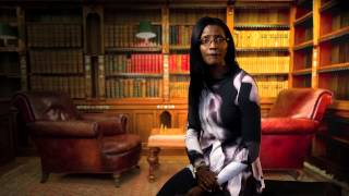 Download Land Law - Co-ownership Part 1 Preview Video