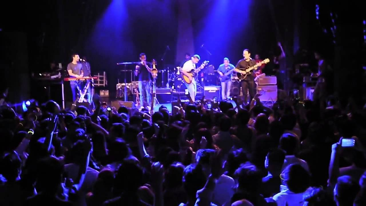 Download Bipul Chettri & The Travelling Band - Asaar (Live @ The Electric Brixton, London) MP3 Gratis