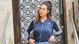 Sonam Bajwa new Punjabi movie 2020 | Punjabi movies | New Punjabi movies