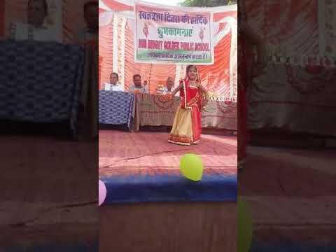 Xxx Mp4 Nanhi Bachi Ka Jabardast Rajasthani Dance 2018 3gp Sex