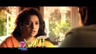 Remo  Sirikkadhey Song Promo  Anirudh Ravichander  Sivakarthikeyan Keerthi Suresh  Tamil