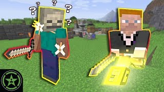 Be I Pimping? - Minecraft - Galacticraft Part 3 (#327) | Let