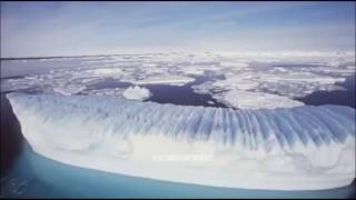 Antarctica Top Secret Exposed - Can you handle the truth?