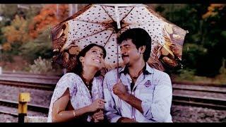 தொட தொட குளிர்வதும் நீதான் | Whatsapp Status | Tamil Love Cut Song