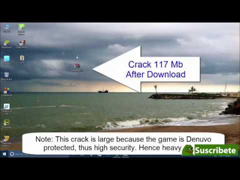 Download and Install Full Battlefield 1 High Speed Torrent and Working Crack | Safe Download Links