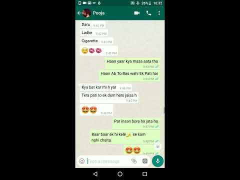 Xxx Mp4 Shadisuda Saheliyon Ki Hot Whatsapp Chat Pati Ki Adla Badli Two Girls Hot Chat Secret 3gp Sex