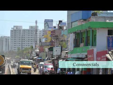 Property In Kelambakkam Chennai, Flats In Kelambakkam Locality - MagicBricks – Youtube