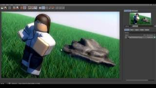 Sad Roblox Gfx Playtube Pk Ultimate Video Sharing Website