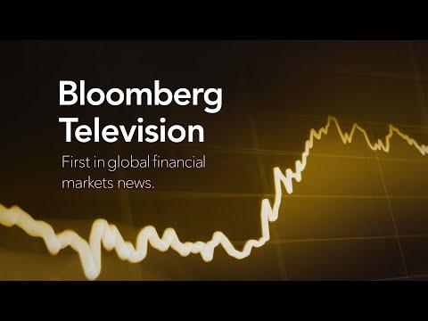Xxx Mp4 Bloomberg Global News 3gp Sex