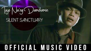Silent Sanctuary - Tuyo Na