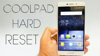 Coolpad Google Account Verification NEW TRICK Note 3 3622a, 3320a