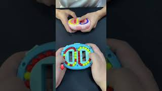 Competition Playing Toys -  Magic Tricks