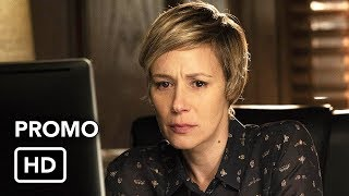 """How To Get Away With Murder 5x10 Promo """"don't Go Dark On Me"""" (hd) Season 5 Episode 10 Promo"""