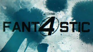 Avengers Phase 4 Deadpool Fantastic Four Plans Revealed