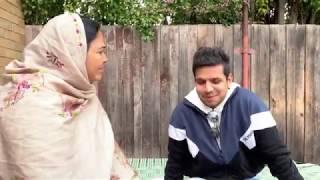 Family DRAMA 🤣🤣🤣 | Mr Sammy Naz | Tayi Surinder Kaur | Pari |  Ashwani | Lucky