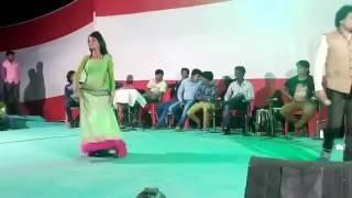 Bhojpurivideo