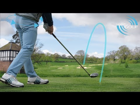 HOW TO DRAW THE GOLF BALL EASY!!