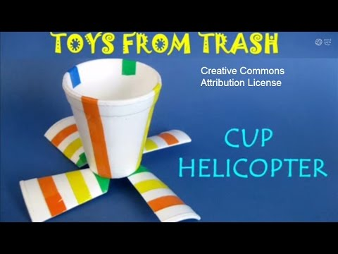 CUP HELICOPTER - HINDI - 21MB.wmv