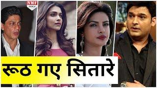 भारी पड़ गया Sunil Grover को पीटना, Bollywood ने किया Kapil Sharma से किनारा