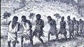 Routes de l'Esclave: Une Vision Globale