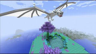 Minecraft With Way Too Many Mods (Part 1)