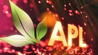 Презентация возможностей компании Apl и маркетинг план.