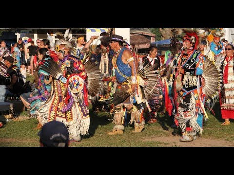 INDIAN RESERVATION by Orlando Sound Hi Fi Quality HD