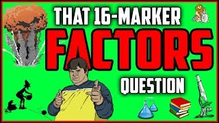 Download GCSE History: Factors in Medicine | Getting the full 16marks! (2019) Video