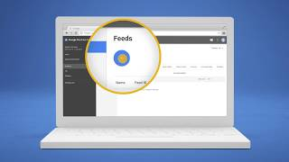 Guide to Google Shopping: Upload your products with a data feed (small inventory)