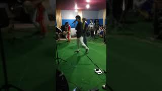 Nilim Akash Live Sow Form Rongkham