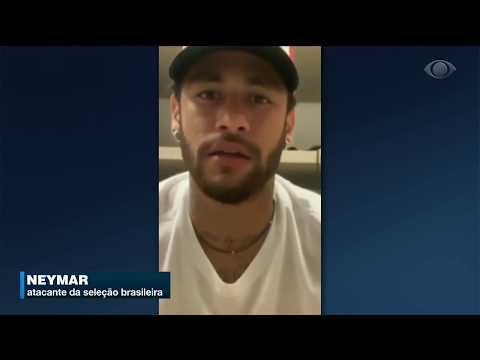 Xxx Mp4 Advogado Afirma Que Mulher Não Relatou Ter Sido Estuprada Por Neymar 3gp Sex