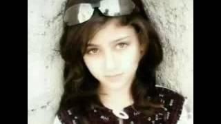 Omani new balochi song 2017