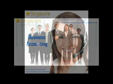 TIPS IN CHOOSING RIGHT ACCOUNTING SOFTWARE