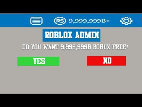 HOW TO GET FREE ROBUX ON ROBLOX [WORKING] (2017)