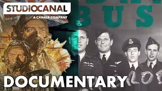 THE MAKING OF THE DAM BUSTERS - Documentary