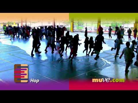 Dance Activities for Kids - Team-building games for students - Creative Icebreaker Games